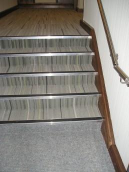N Harris Birmingham Flooring